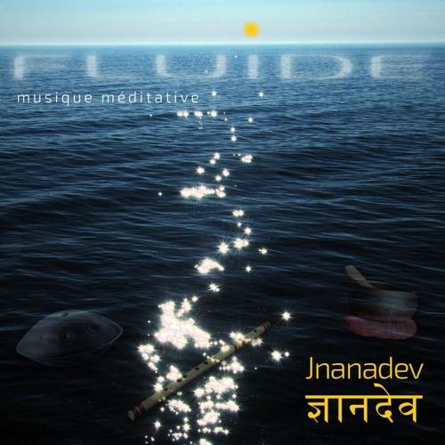 musique spitiruelle meditative jnanadev